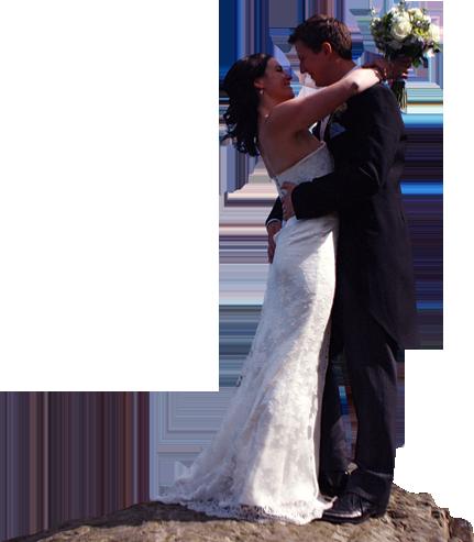 Wedding Couple Png Ε�...